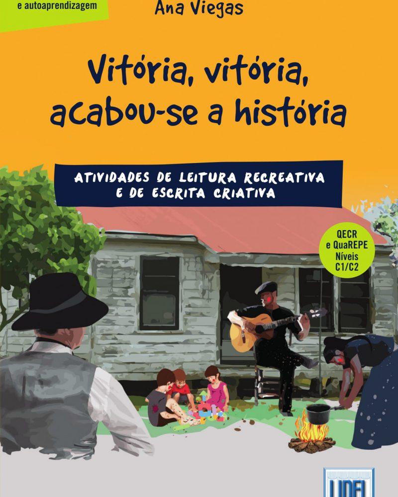 9789897522857 Vitória, Vitória, Acabou-se a História_Issuu-01