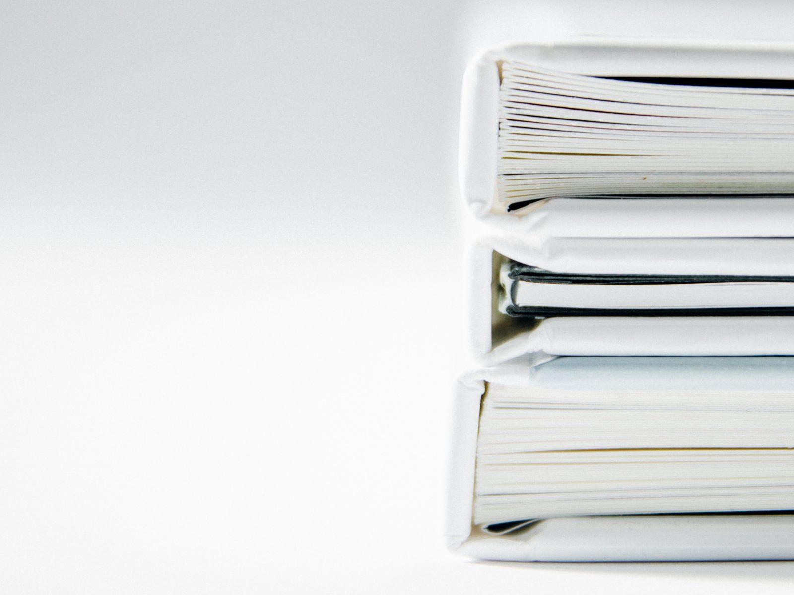 Análise de manuscrito_O que é_Ana Viegas