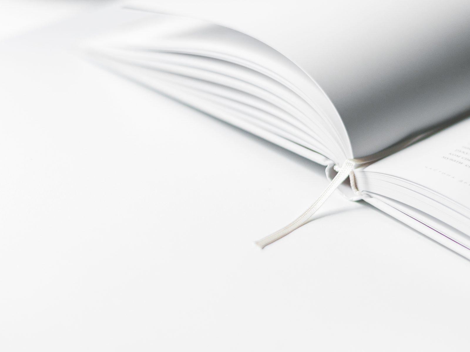 Análise de manuscrito_Vantagens_Ana Viegas