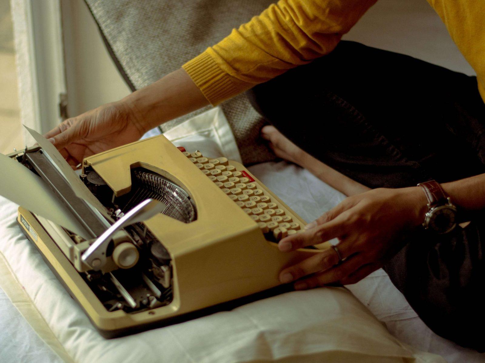 Revisão MACRO de manuscrito_Vantagens_Ana Viegas