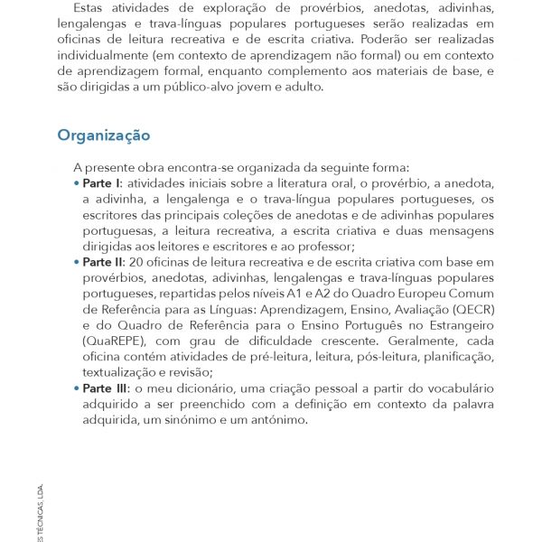 9789897524660_EraUmaVez_Issuu_pages-to-jpg-0013